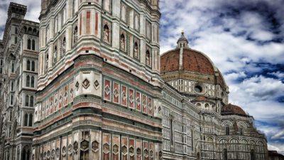 Day 277.2 – Duomo
