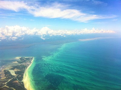 Day 336 – Gulf of Mexio
