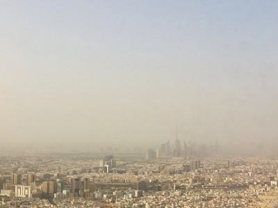 Day 358 – Dubai